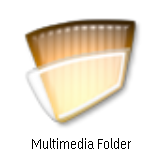 source:/icon_tutorial/folder.png