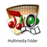 source:/icon_tutorial/multimedia_folder.png